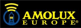 SUBFAMILIA DE AMOLU  Amolux