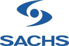 Sachs