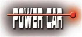 QUIMICOS POWER CAR P00000 - ADITIVOS -POWER CAR-