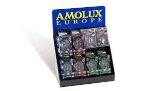Amolux 7301