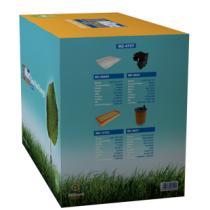 Filtros habitaculo, Filtros combustible, Filtro aceite  Millard Filters