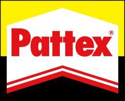 NURAL ARTICULOS -PATTEX-  HENKE